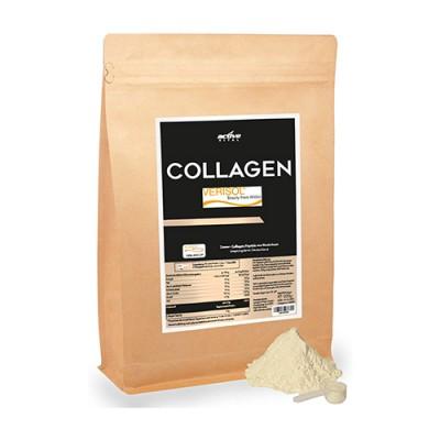 Collagene Active skin, 500 g