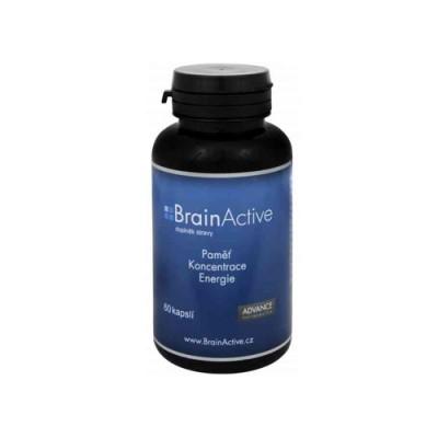 BrainActive - il cervello