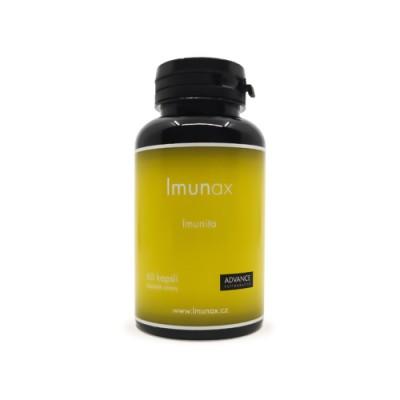 Imunax - sistema immunitario