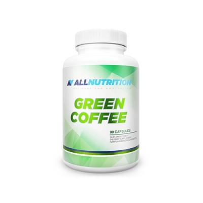 Caffè verde, 90 capsule