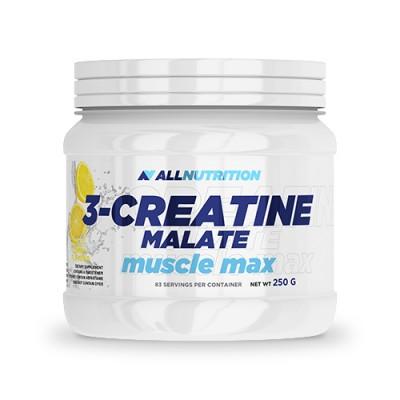 Tri-Creatine Malate, 250 g