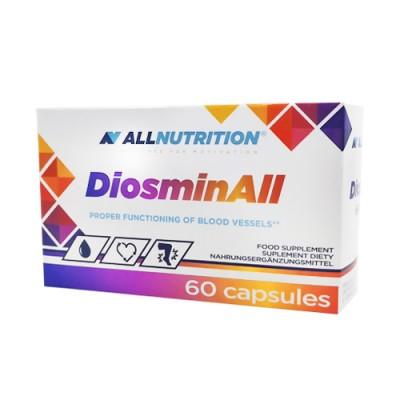DiosminALL capsule