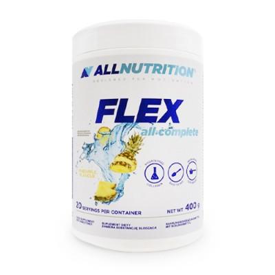 articolazioni Flex