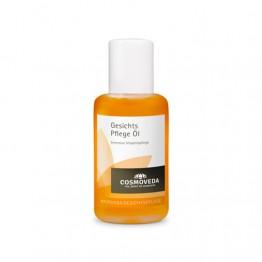 Olio per la cura del viso, 30 ml