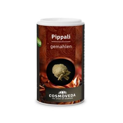 Pepe lungo BIO (pippali) - macinato