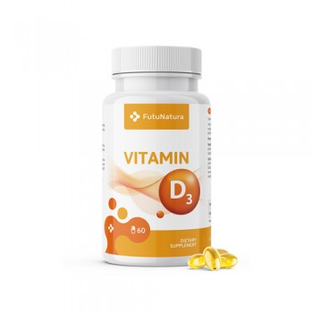 Vitamina C liposomiale EXTRA STRONG