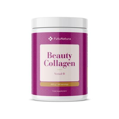 Beauty Collagen - bevanda in polvere