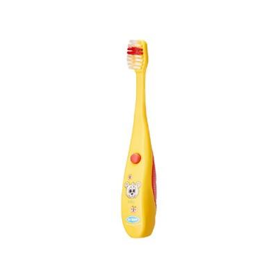 Spazzolino da denti per bambini con timer musicale