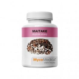 Maitake – funghi, 90 capsule