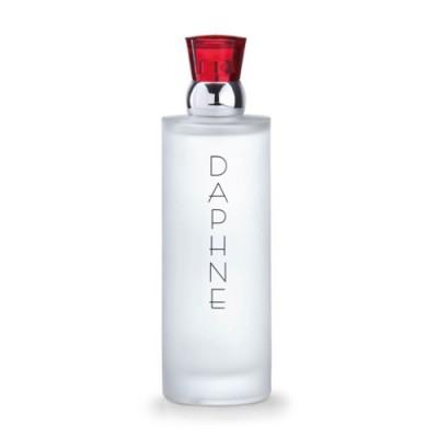 Daphne, profumo per le donne