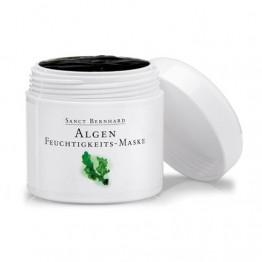 Maschera alle alghe, 100 ml
