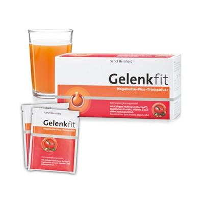 Gelenkfit per articolazioni
