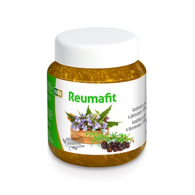 Reuma Fit