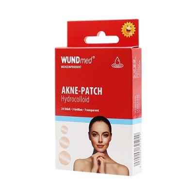 Cerotto anti acne