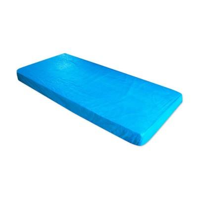 Protezione impermeabile del materasso