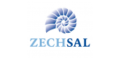 Zechsal